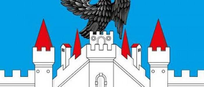 e300182c84cf67f 700x300 - Народный праздник города орла