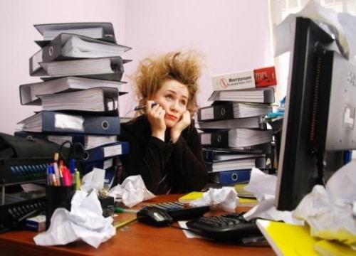 День бухгалтера