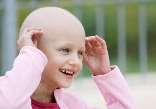 4 февраля, Всемирный день борьбы против рака