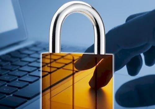 7 февраля, Всемирный день безопасного интернета