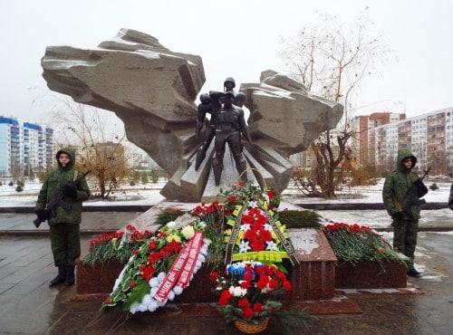 https://etotprazdnik.ru/wp-content/uploads/2017/01/1-60.jpg