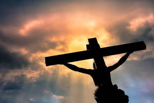 Страстная Пятница – день скорби. В этом году самый строгий и печальный день в церковном календаре пришелся на 26 апреля