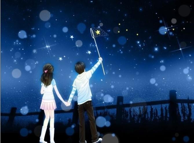 Рисунок 2. Один из самых романтичных дней в году